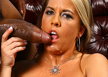 4 2 6 This babe cant wait to try Shorty Macs big black dick at Watching my Mom Go Black!
